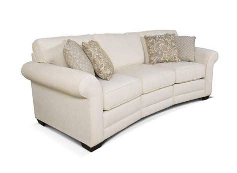 Are Sofas Quality by Furniture Sofas Furniture Quality