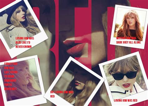 download mp3 full album red taylor swift red song taylor swift wiki fandom powered by wikia