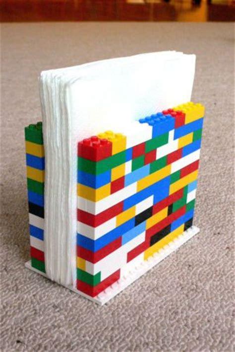 25 best ideas about lego friends party on pinterest