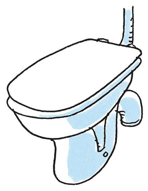 wann wurde das auto erfunden und wem wer war der erfinder des wcs der toilette wann wurde es