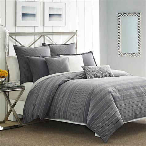 nautica down comforter 61 best nautica bedding images on pinterest comforter