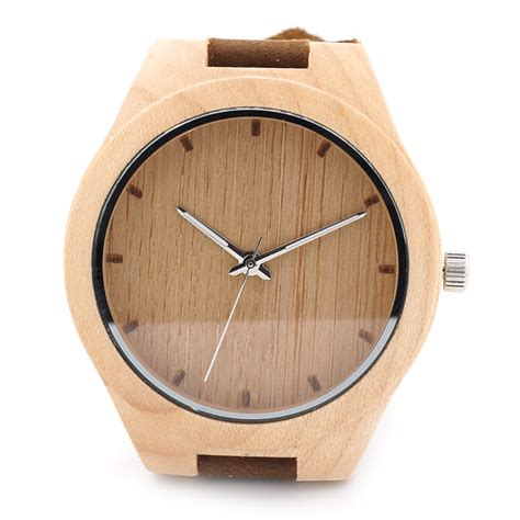 new arrival japanese miyota 2035 movement wristwatches