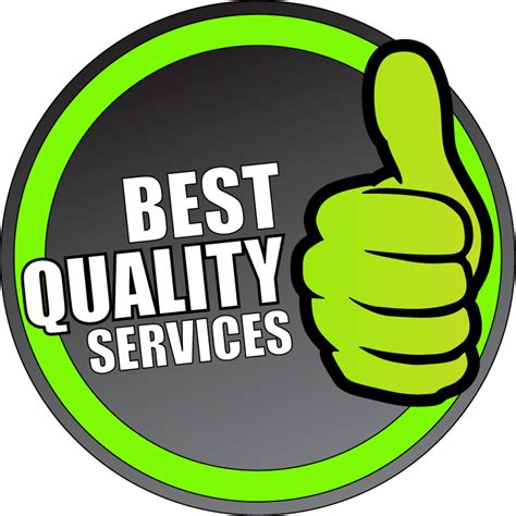 best service xtremesolutions in
