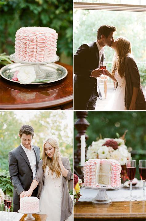 Wedding Anniversary Photo Shoot by Anniversary Photo Shoot Ideas Emily S Events Llc
