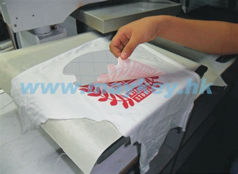 How To Make Heat Transfer Paper - jet pro light color dye sublimation transfer paper china