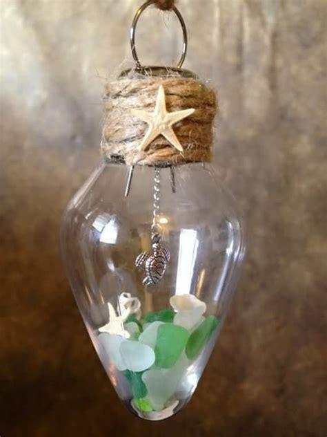 diy ornaments from light bulbs diy ornaments made from light bulbs 4 ur