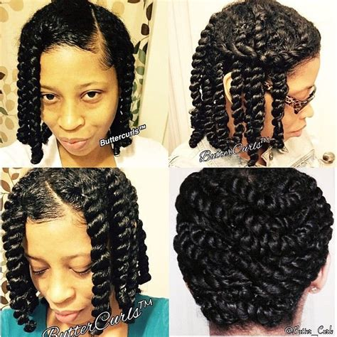 two strand twist parted at an angle 95 best twists and braids images on pinterest protective