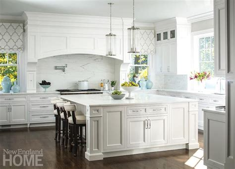 large white kitchen island large square kitchen island best of best 25 large kitchen island ideas on kitchen