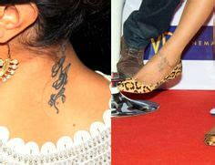 tattoo maker in mohali bollywood stars bollywood and spirituality on pinterest