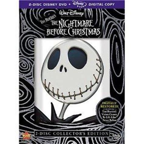 tattoo nightmares on dvd nightmare before christmas tattoo lovetoknow