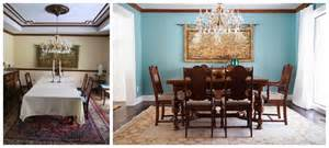 Dining Room Paint Colors With Wood Trim Dining Room Paint Colors Furniture 187 Dining Room