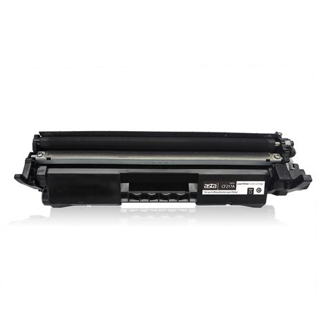 Toner 17a manufacturer cf217a toner cartridge cf217a toner cartridge wholesale suppliers product directory