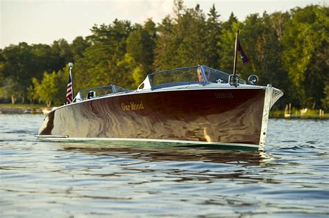 mahogany century boats for sale antique and classic chris craft wood boats freedom boat