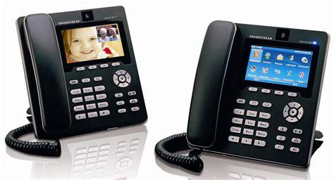 Reddit Phone Lookup Grandstream Gxv3140 Play Ip Multimedia Phone Slashgear