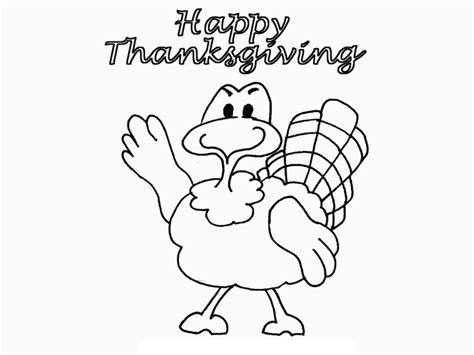 coloring book for thanksgiving free printable thanksgiving coloring pages for