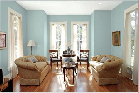 Wedgewood Blue Bedroom by The World S Catalog Of Ideas