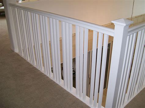 space between spindles banister space between spindles banister 28 images balusters