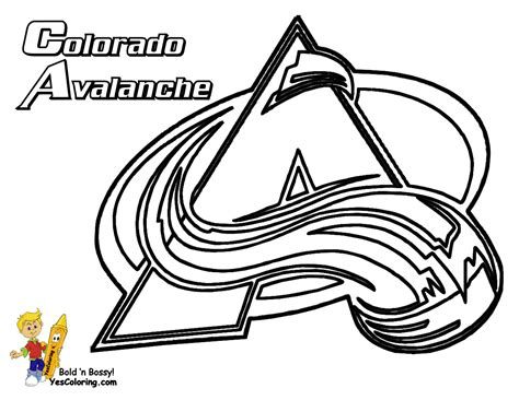 usa hockey coloring pages ice hard hockey coloring pictures nhl hockey west ice