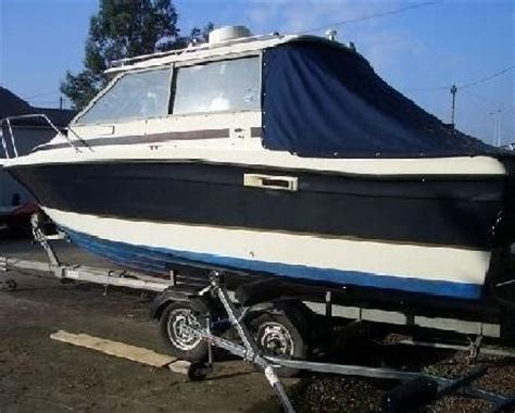 bayliner boats ta meridian marine archives boats yachts for sale