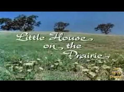 little house on the prairie theme song 1000 ideas about 70s tv shows on pinterest bionic woman larry wilcox and parker