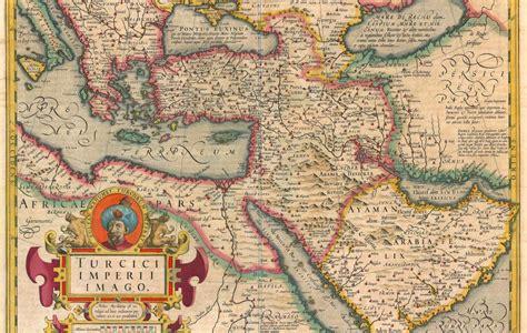 jews in ottoman empire the sephardic exodus to the ottoman empire my jewish