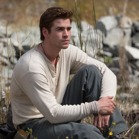 gale hawthorne hunger games the hunger games images gale hawthorne wallpaper and