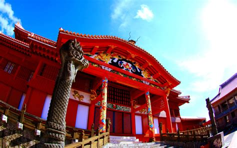 fire engulfs japans historic shuri castle ttg asia