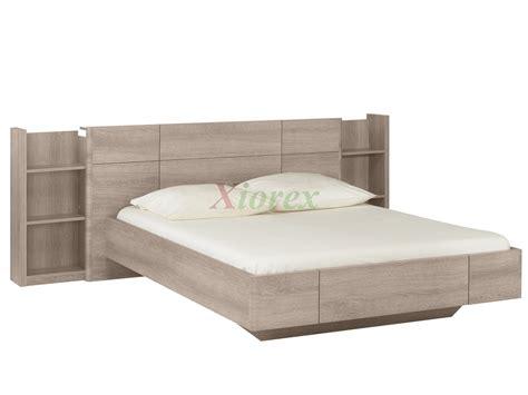 euro bed european bed quadra gami european bed sets xiorex
