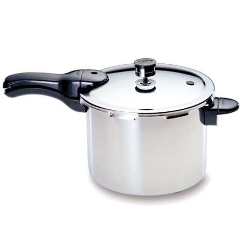 pressure cooking on pressure cooker pressure canners vs pressure cookers preparedness
