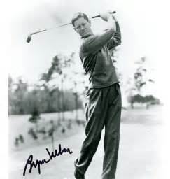 armchair golf blog armchair golf blog golf s greatest streak started on this day