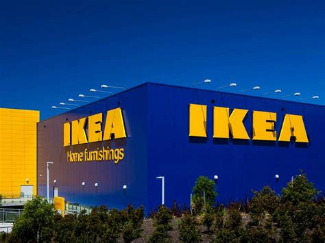 ikea com ikea to practice lower furniture prices in india