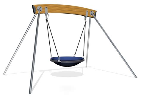 swing gmbh j440 spielger 228 te klassiker schaukeln proludic gmbh