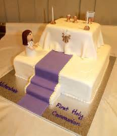 kommunion kuchen communion cake bliss