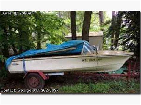 pontoon boats for sale by owner in arkansas 1964 arkansas traveler rocket pontooncats
