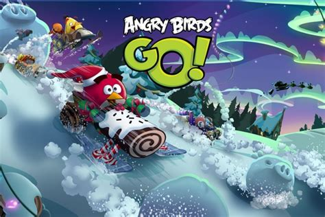 angry birds go full version apk download angry birds go 1 13 9 mod apk unlimited thunderztech