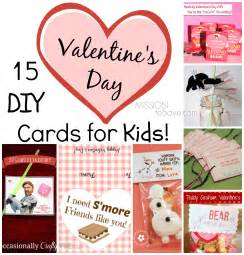 How To Make Valentines Cards For Kids - pin by jennifer dennis on preschool pinterest