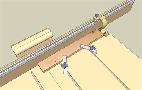 table saw crosscut sled plans table saw crosscut sled plans car interior design