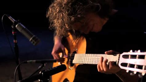 pat metheny and i the beatles