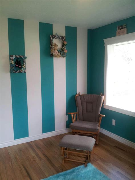 turquoise room ideas 23 turquoise room ideas for newer look of your house