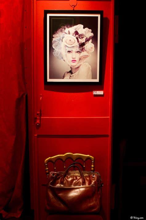Cabinet Des Curieux by Cabinet Des Curieux Et Natalie Shau Cocktail D 233 Licat Et
