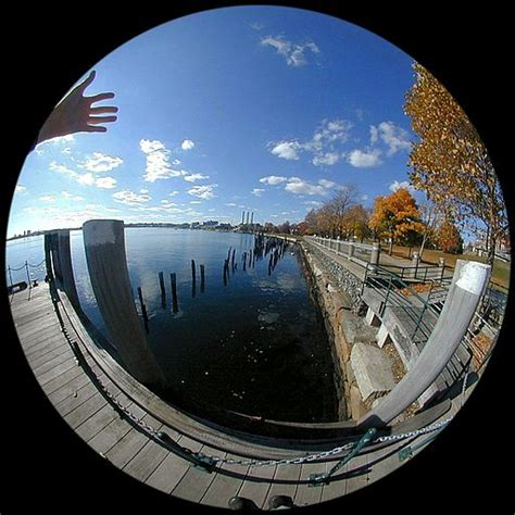 fisheye lens how to use fisheye lens efficiently or what should you