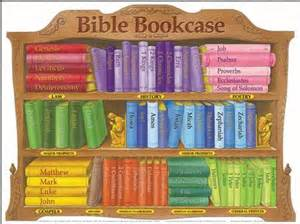 they were single eight biblical models books bible bookshelf and reference books pressing on