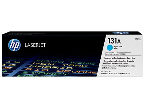 Tinta Botol Original Hp Ink Gt52 Cyan Tinta Hp Ink Bottle Gt 52 hp 131a cyan toner cartridge cf211a spesifikasi harga