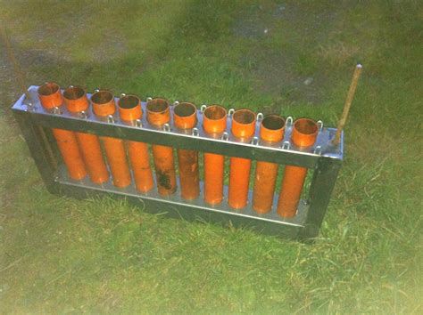 Firework Racks by Cooperman435 S Things For Sale