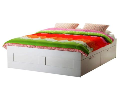 ikea hack queen bed storage ikea storage bed frame bed bed queen ikea king storage bed