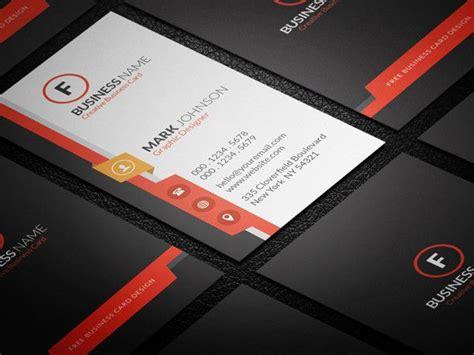 unique business card templates 201 best images about free business card templates on