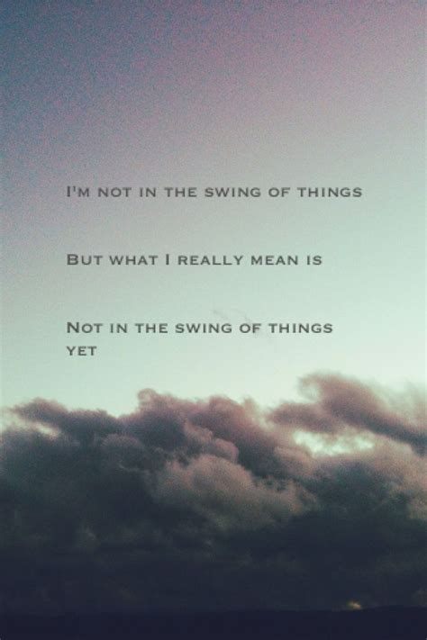 lyrics electric swing circus swing my way lyrics 28 images k p and envyi swing my