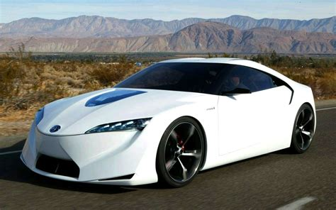 future cars toyota supra name likely for resurrection photos caradvice