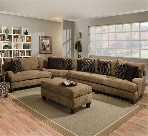C Shaped Sofa Sectional by 12 Photo Of C Shaped Sectional Sofa