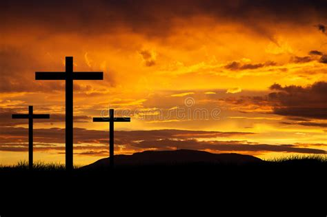stock photos pictures royalty free jesus easter cross stock photo image of vibrant religious 35656098